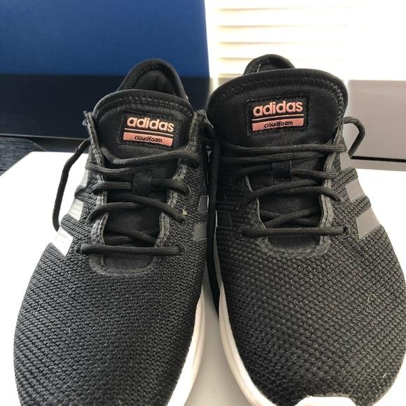 adidas Shoes | Cloudfoam 8 | Poshmark